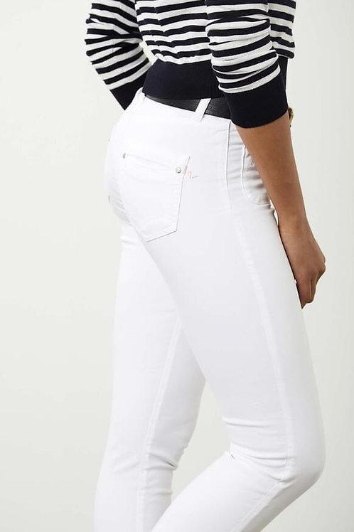 Pantalon    Islow