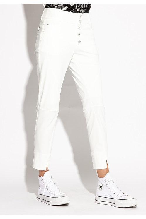 Indies | pantalon