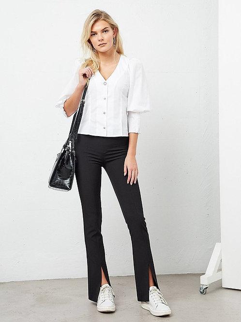 Pantalon | BSB