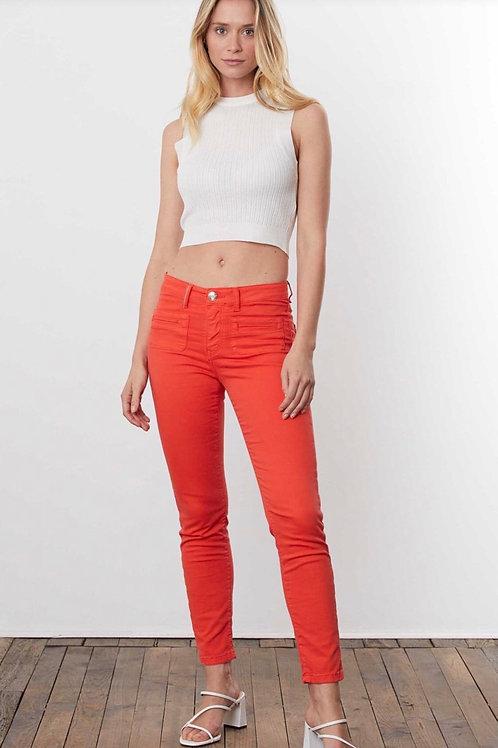 Islow pantalon
