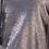 Thumbnail: Maloka | Tee-Shirt lin brillant