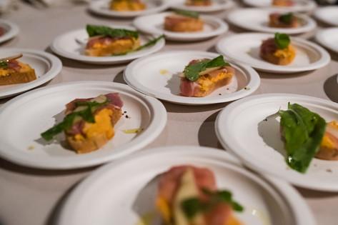 VI_OHA_KitchenParty-2018_prvw-16-4863.jp