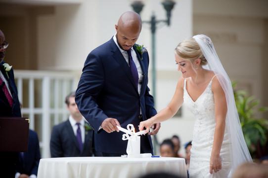 2018_VI_Wedding (13).jpg