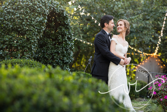 2018_VI_Wedding (6).jpg