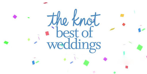 2018 Best Of Weddings Winner
