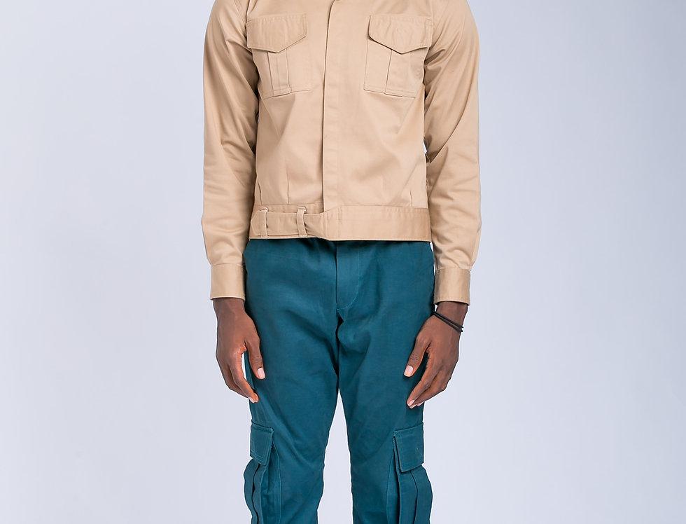 Denver Suit