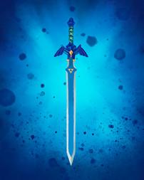 Cody Zelda Master Sword.jpg