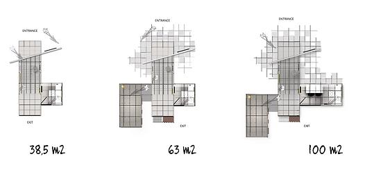 180903_Floorplan_LOJ.png