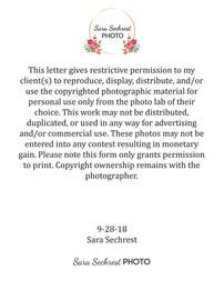SSP Print Release editable date-01.jpg