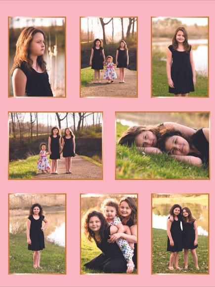 Page 5 Girls-01.jpg