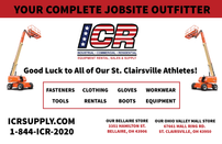 ICR Half Page Ad Stc-01.png