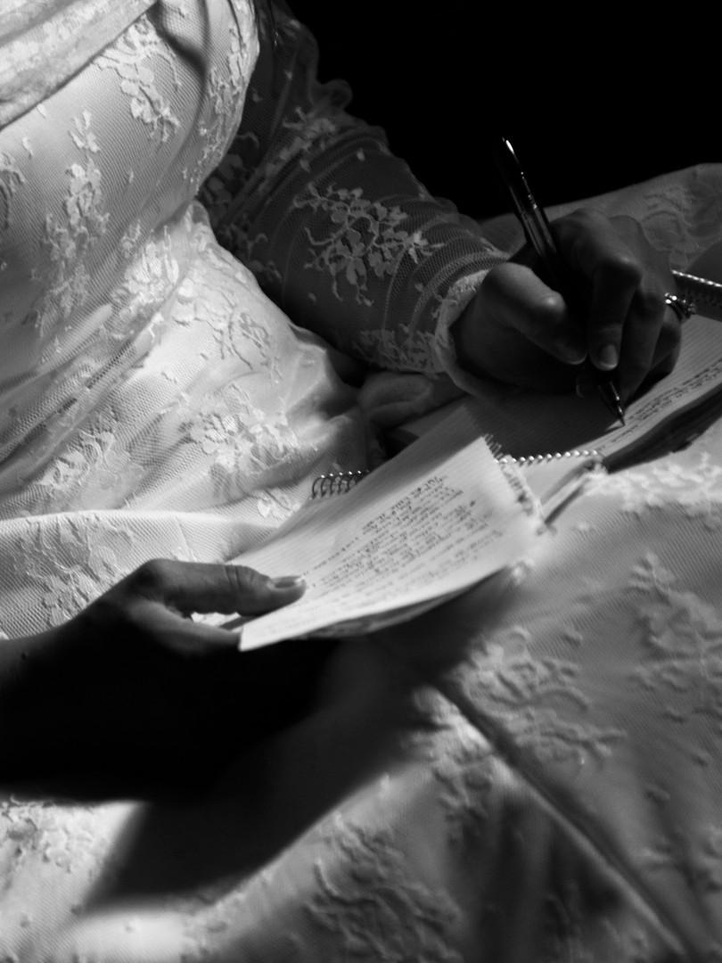 Pirl Wedding B_W-8 - Copy.jpg