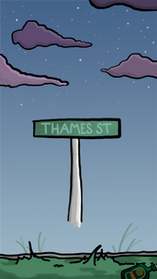 Thames St.png