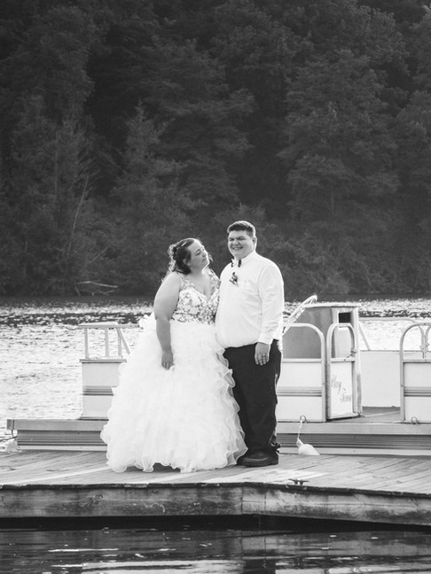 Frye Wedding Formals-62 - Copy.jpg