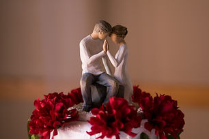 Pirl Wedding Details-5 - Copy.jpg