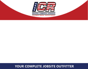 ICR Sale Sign 55x7 LS with Tagline.png