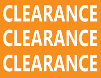 ICR Orange Clearance Sign-01.png