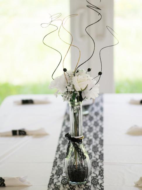 Frye Wedding Details-9 - Copy.jpg
