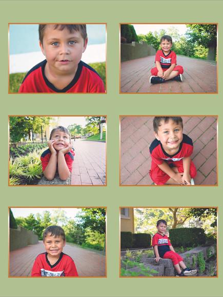 Page 8 Z-01.jpg