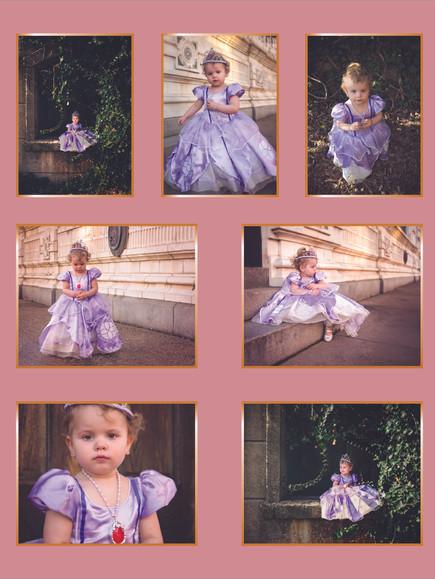 Page 10 Lakyn-01.jpg