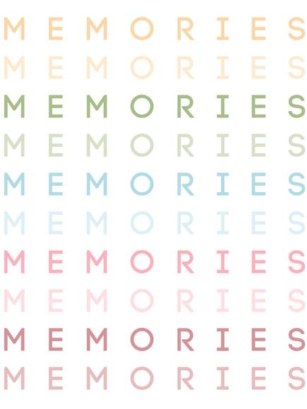 Page 13 Memories-01.jpg