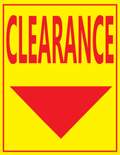 ICR Yellow Clearance Sign-01.png