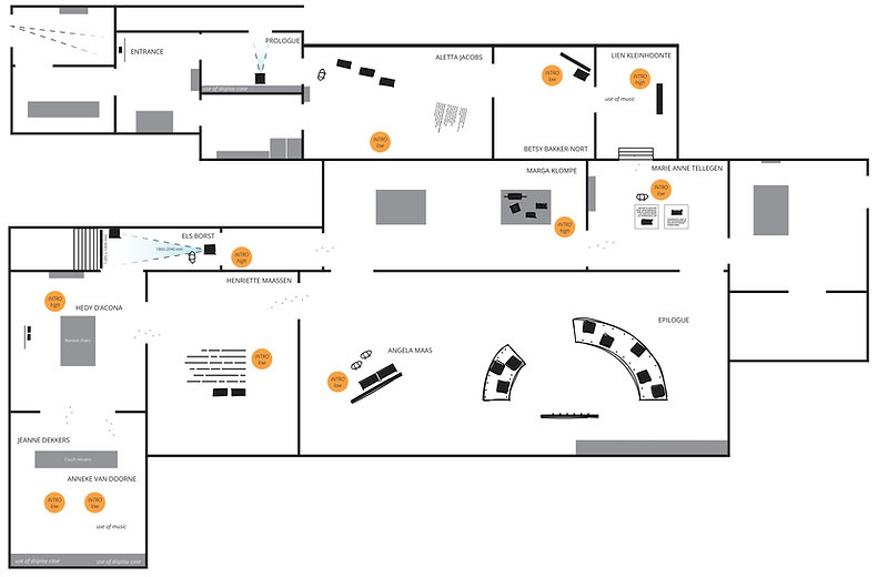 180706_VVAO_InTheirFootsteps_Floorplan_M