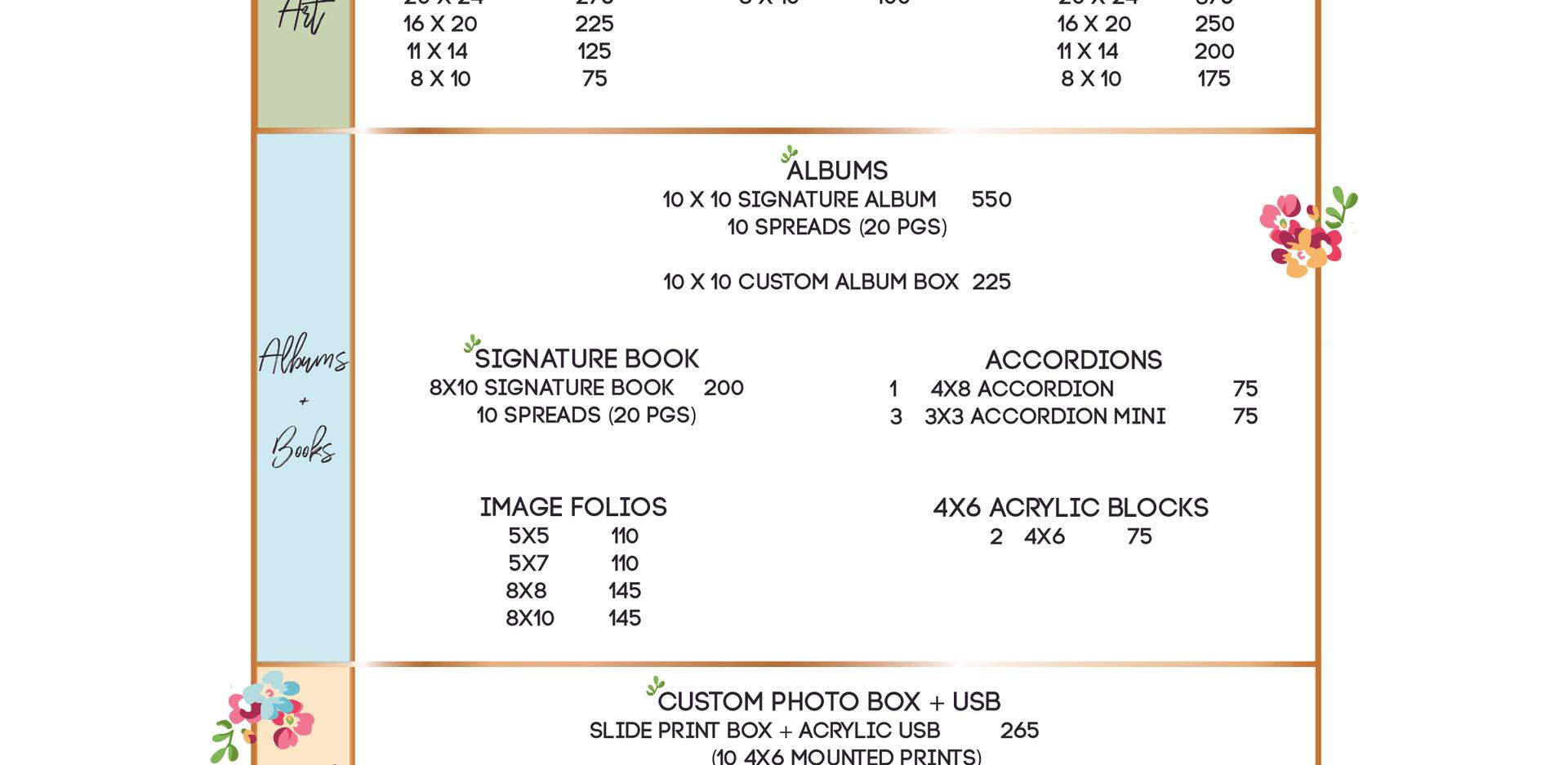 Page 12 A La Carte-01.jpg