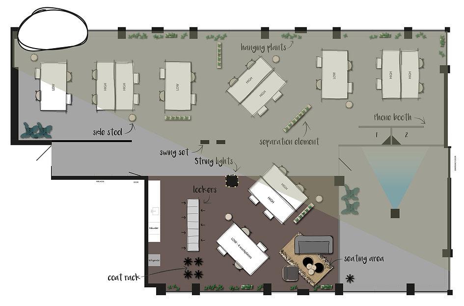 180828_destadstuin_floorplan_GAB.jpg