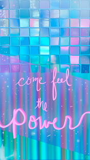 SweetSpirit Power Phone Wallpaper.png
