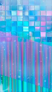 SweetSpirit Power Phone Wallpaper 3 No W