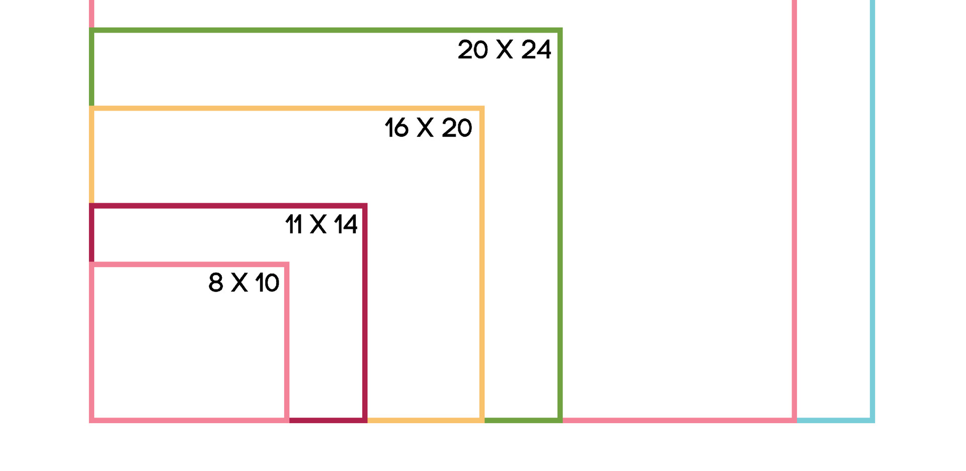 Page 20 Print Size Chart-01.jpg