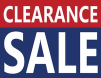 ICR Clearance Sign-01.png