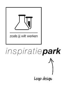 180903_Logo_LOJ.png