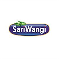 SariWangi.png