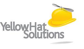 Yellow Hat Logo_Colour.jpg