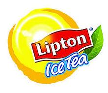 Lipton ice tea.jpg
