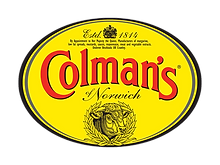 Colmans.png