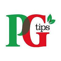 PG tips.jpg