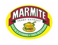 Marmite_edited.jpg