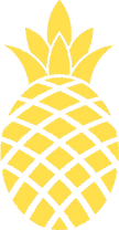 NicePng_pineapple-drawing-png_3789588_ed