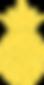 NicePng_pineapple-drawing-png_3789588_ed