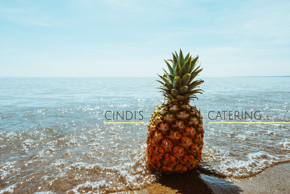 Enjoy this Cindi's Catering desktop background