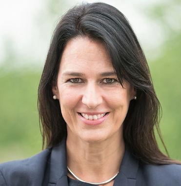 Prof. Dr. Anja Reinalter.jpg