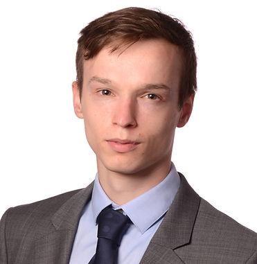 Cameron John Beddoe (Hochkant).jpg