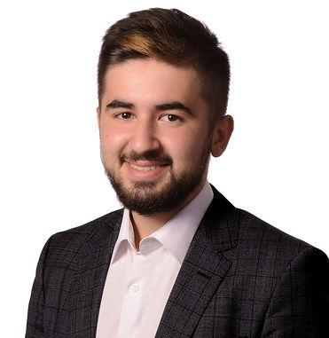 Yavuz Selim Önder (Hochkant).jpg