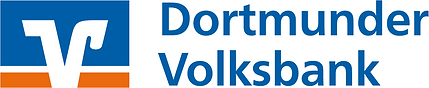 Volksbank Logo.png