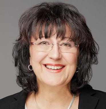 Eva Feußner.jpg