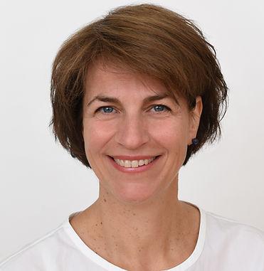 Dr. Katja Arzt.jpg