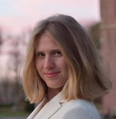 Leonie Philine Mohr (Hochkant).jpg